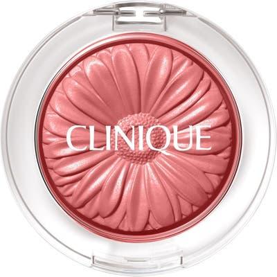 Clinique Cheek Pop Blush - Pink Pop