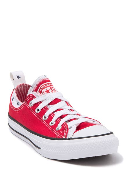 Image of Converse Double Sneaker