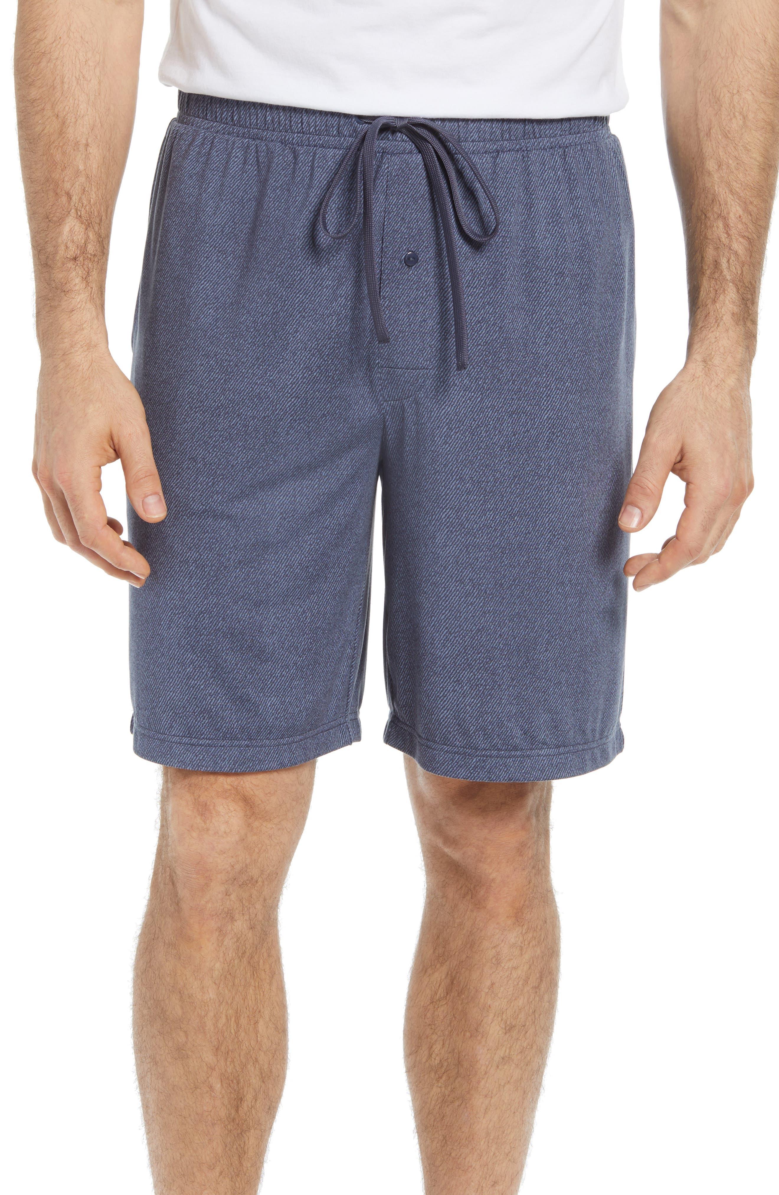 Jam Pajama Shorts