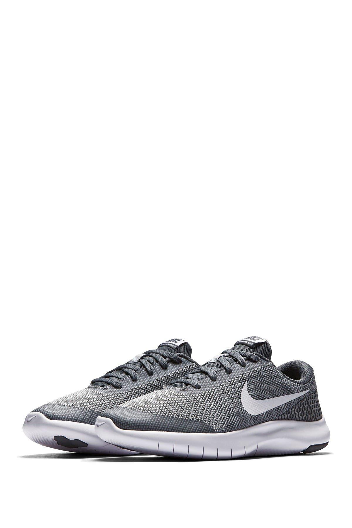 Amplia gama Umeki congestión  Nike | Flex Experience RN 7 Sneaker | Nordstrom Rack