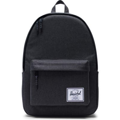 Herschel Supply Co. Classic X-Large Backpack - White