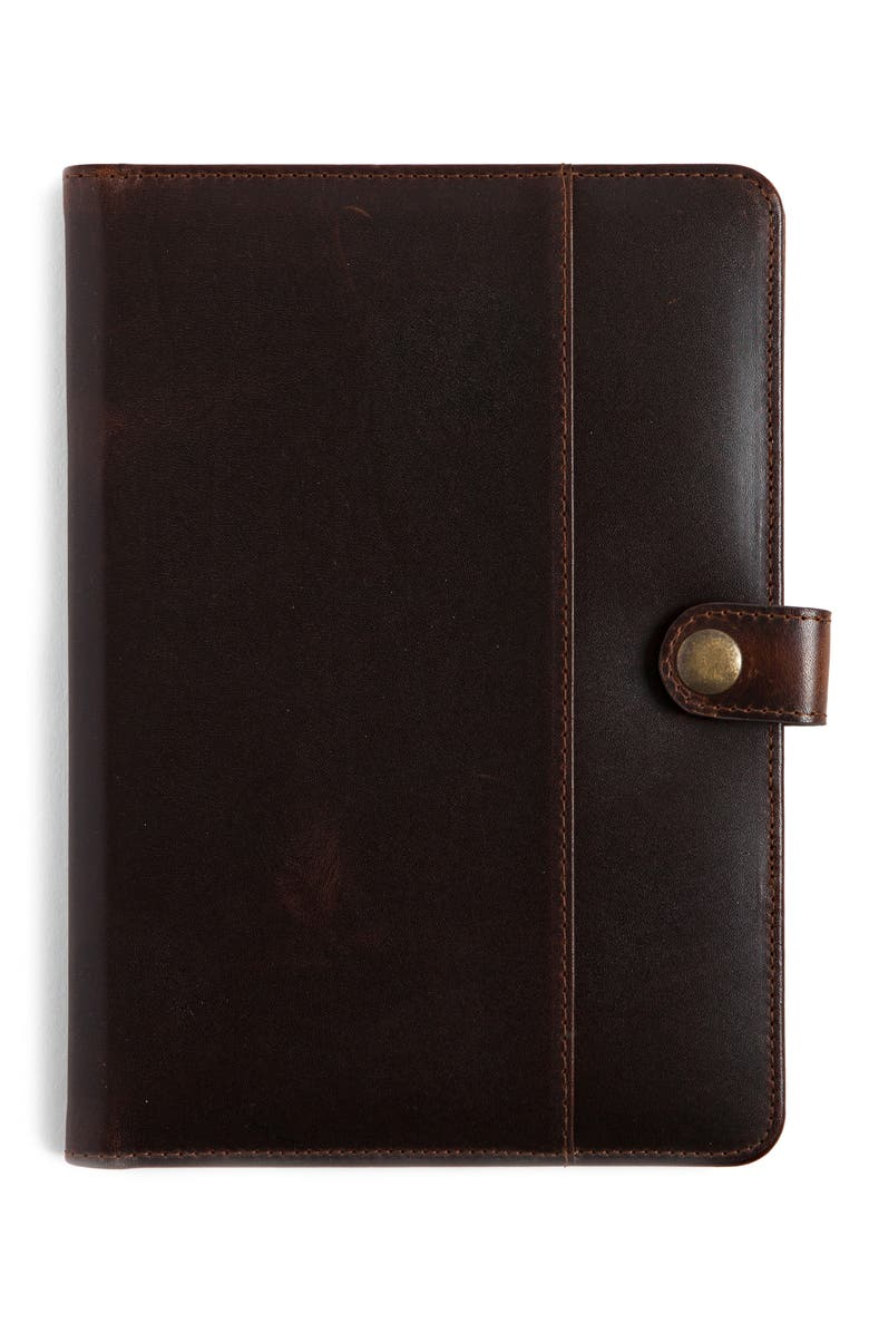 MOORE & GILES Robert Writing Portfolio, Main, color, BROMPTON BROWN