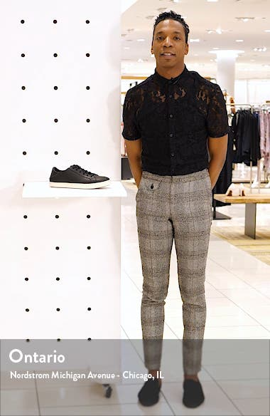Kahu Pahana Sneaker, sales video thumbnail