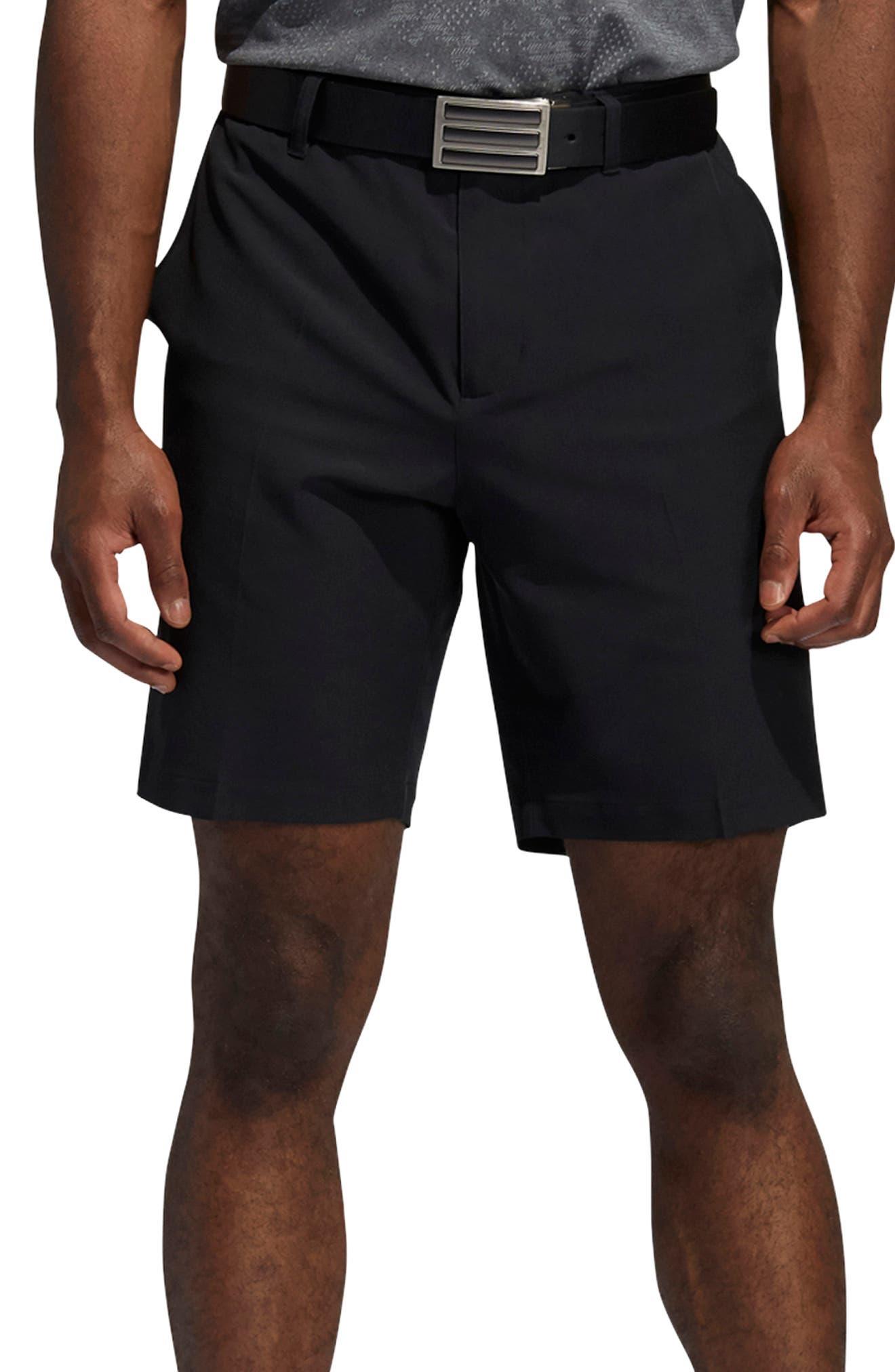 Men's Adidas Golf Men's Ultimate 365 Perfomance Shorts