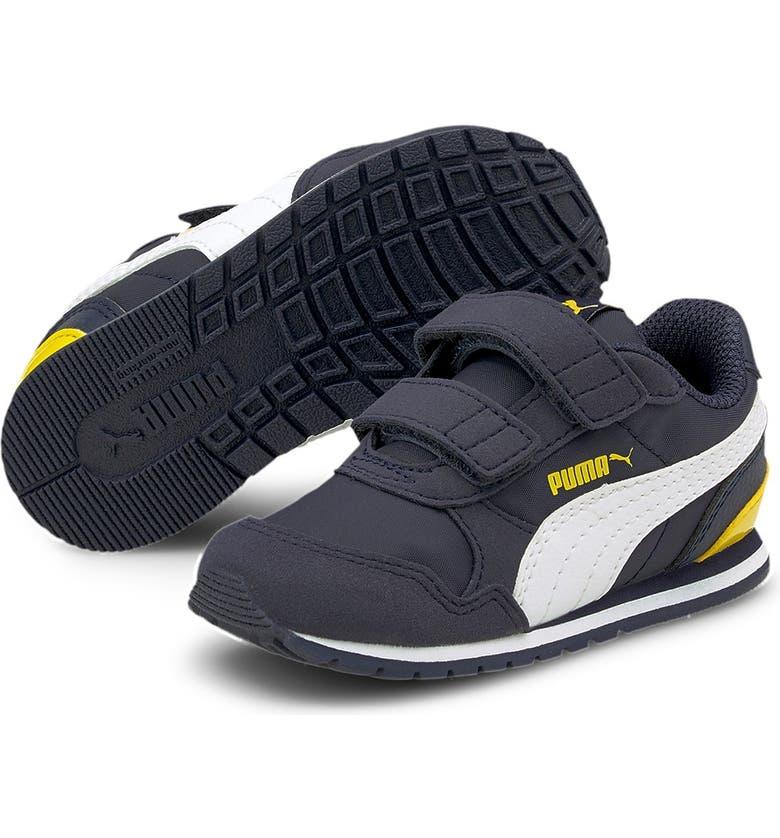 St Runner V2 Nl V Sneaker | Nordstromrack