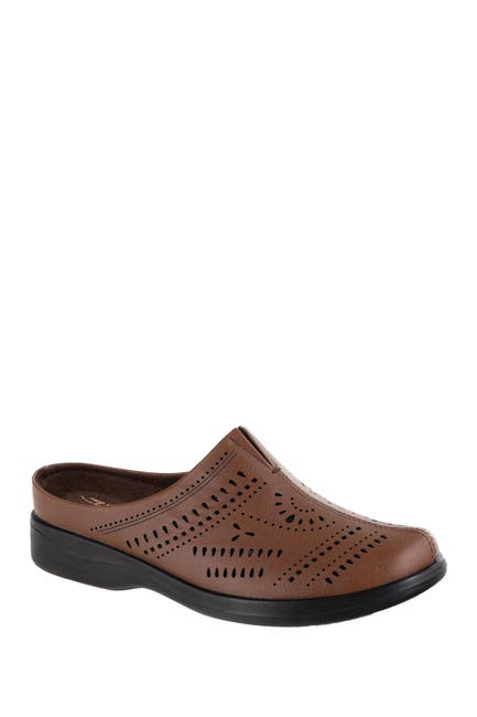 Image of EASY STREET Kay Comfort Mule - Multiple Widths Available