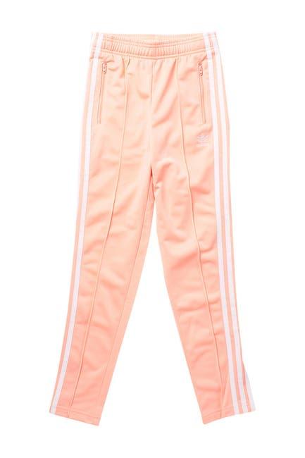 Image of ADIDAS ORIGINALS High Waisted Pants