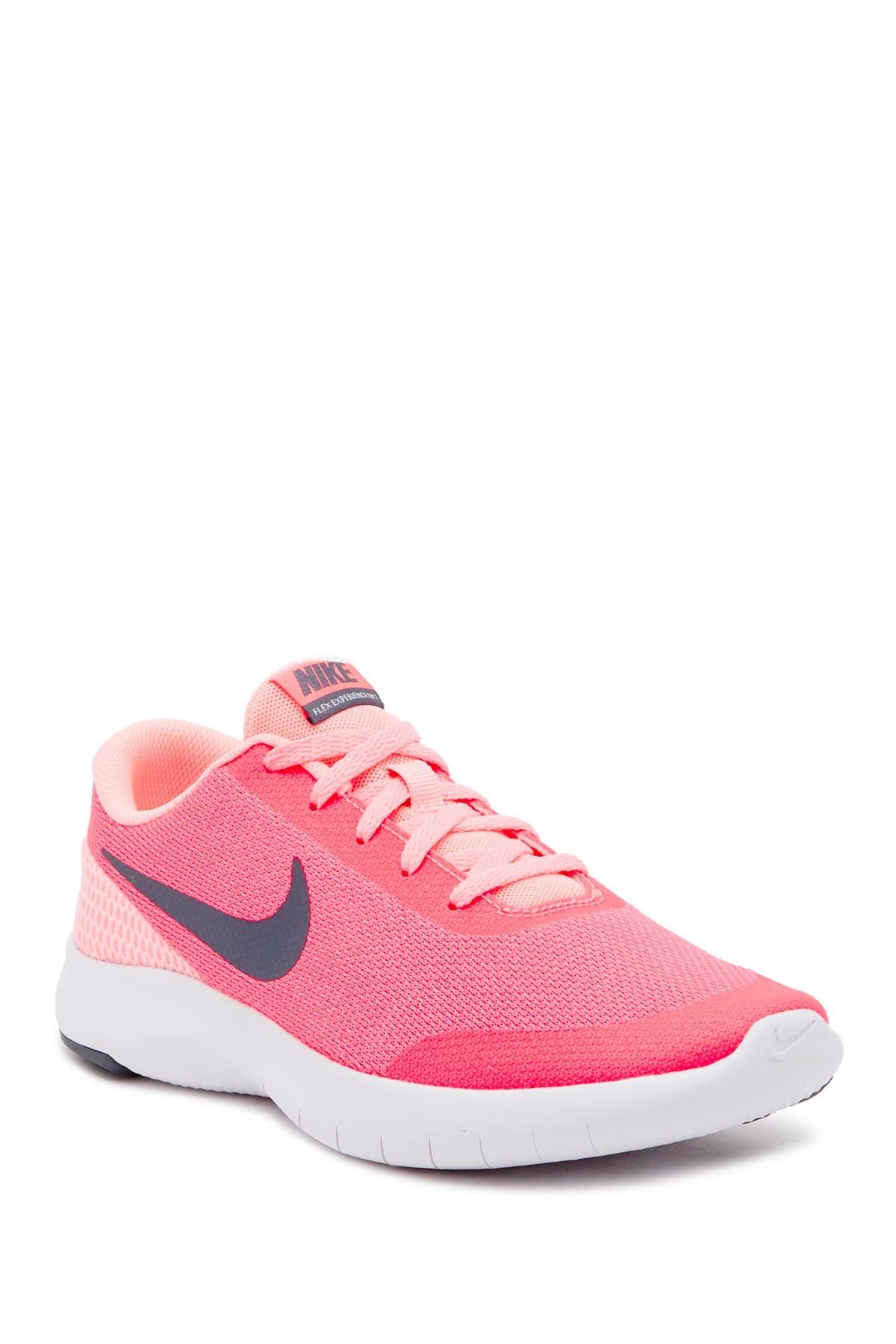 Image of Nike Flex Experience 7 Running Sneaker