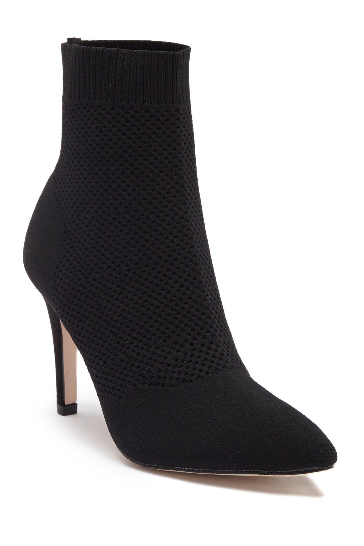 MIA | Mckinley Sock Bootie | Nordstrom Rack