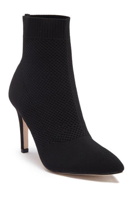 Image of MIA Mckinley Sock Bootie
