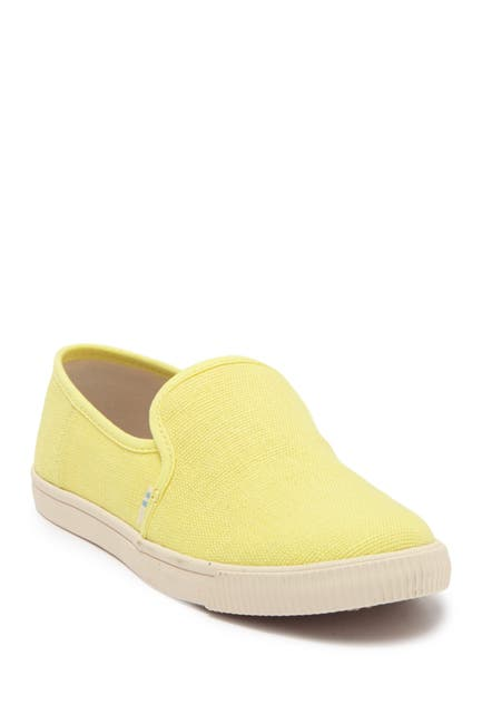 Image of TOMS Clemente Sneaker