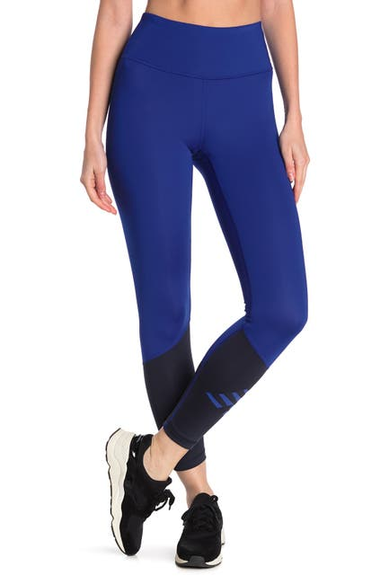 Image of New Balance Colorblock Leggings