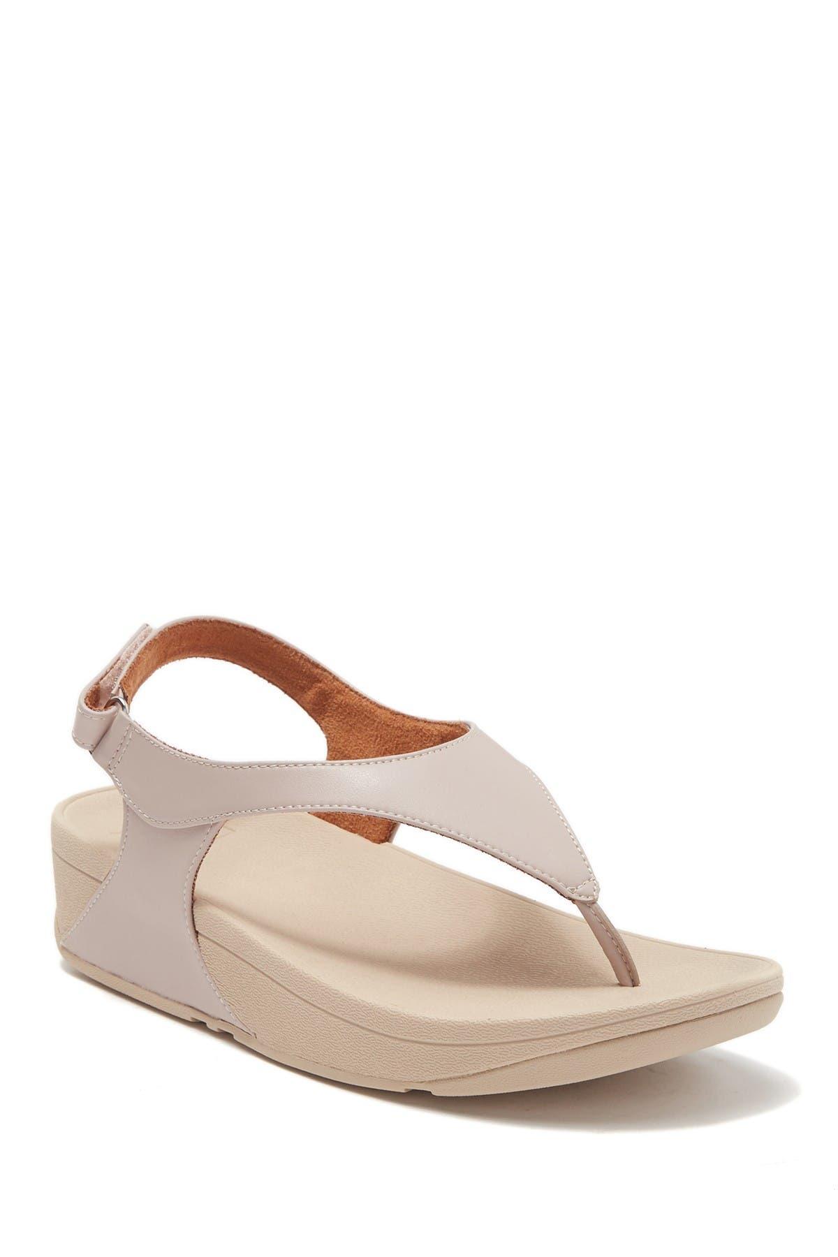 Fitflop | Skylar Wedge Sandal