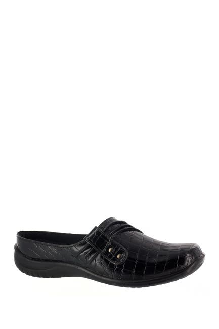 Image of EASY STREET Holly Comfort Mule - Multiple Widths Available