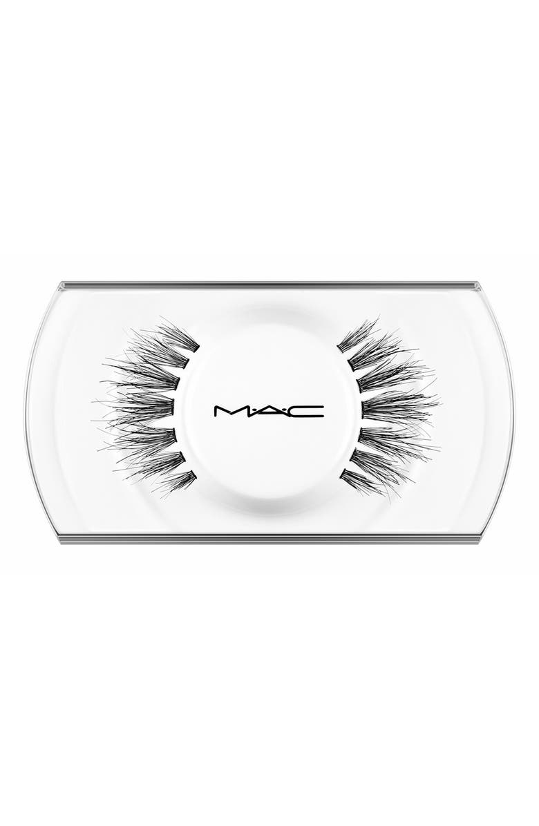 MAC COSMETICS MAC 35 False Lash, Main, color, NO COLOR
