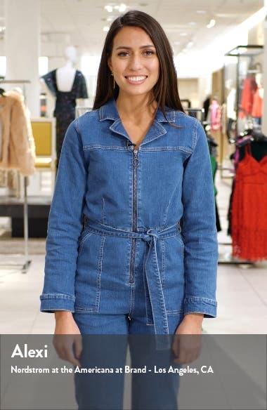 Pharah Dress, sales video thumbnail