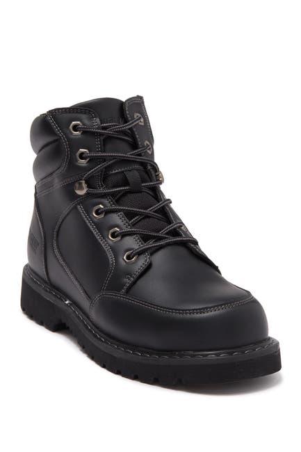 Image of Khombu Derek Work Boot
