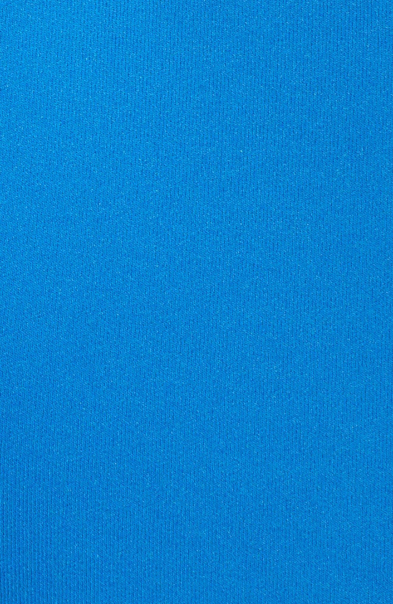 ,                             adidas SST Track Pants,                             Alternate thumbnail 6, color,                             430