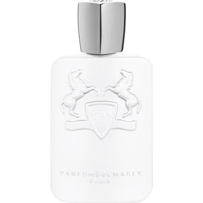 Parfums De Marly Galloway Eau De Parfum