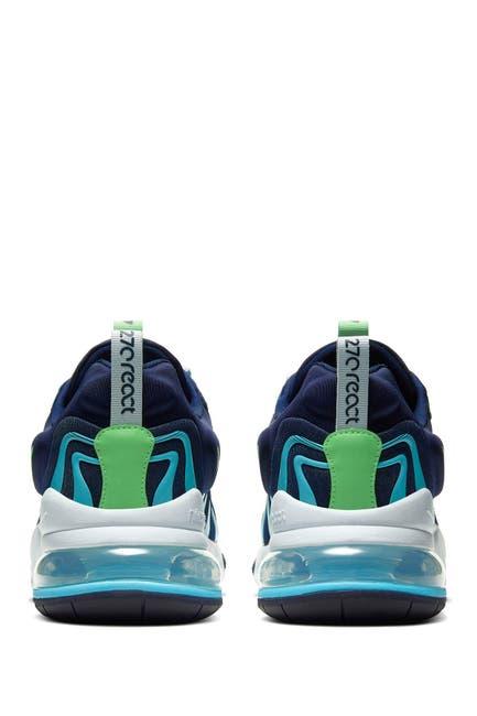 Image of Nike Air Max 270 React Sneaker