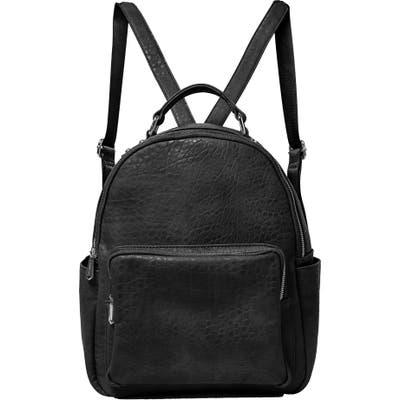Urban Originals South Bag Vegan Leather Backpack -