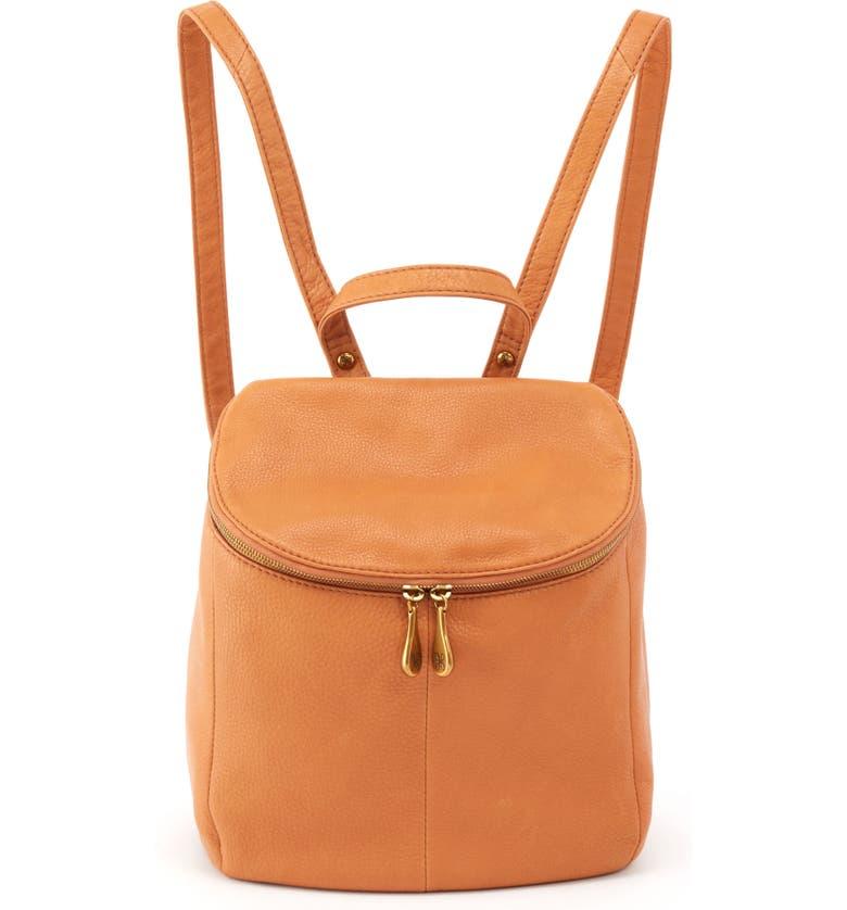 HOBO River Backpack, Main, color, 200