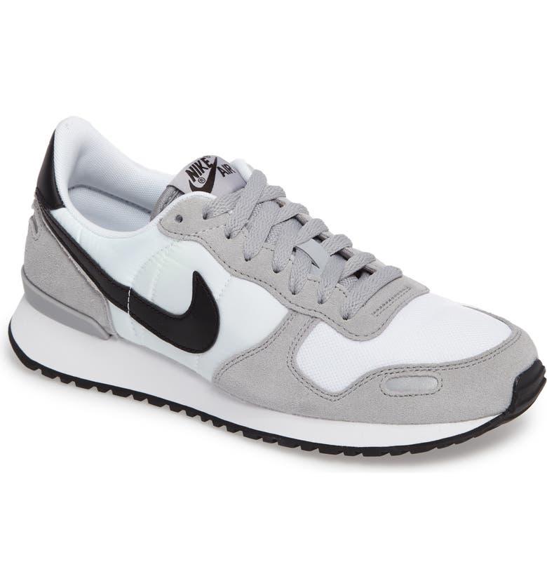 NIKE Air Vortex Sneaker, Main, color, 023