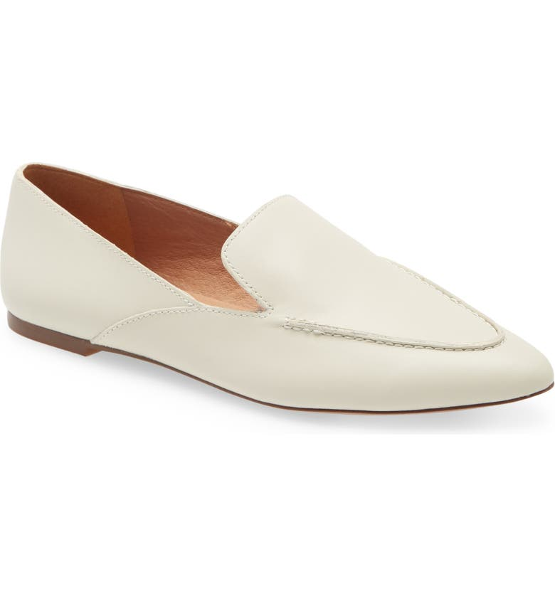 MADEWELL The Ian Skimmer Flat, Main, color, 290
