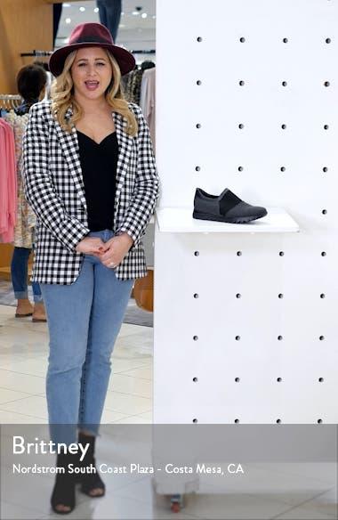 KJ Slip-On Sneaker, sales video thumbnail