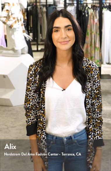 Kalanis Maxi Dress, sales video thumbnail
