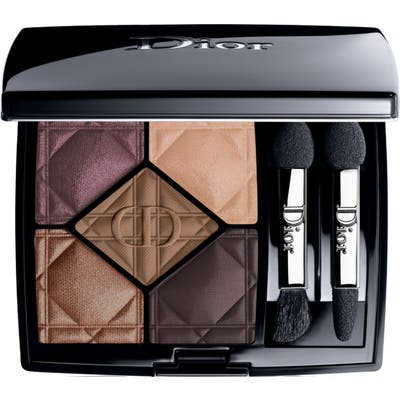 Dior 5 Couleurs Couture Eyeshadow Palette - 797 Feel