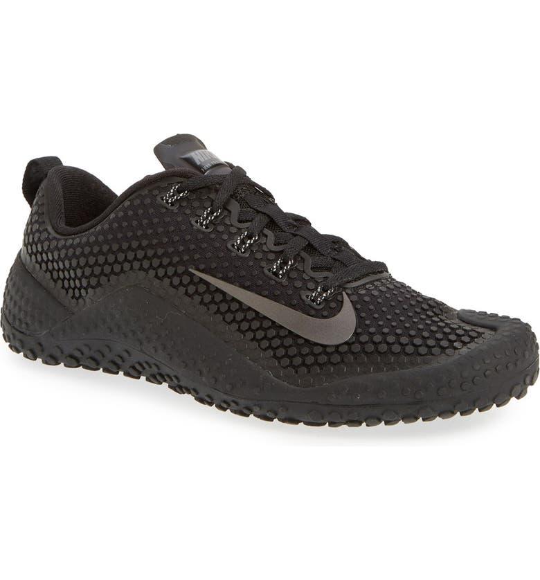 39cf5b71b Nike 'Free Trainer 1.0' Training Shoe (Men)   Nordstrom