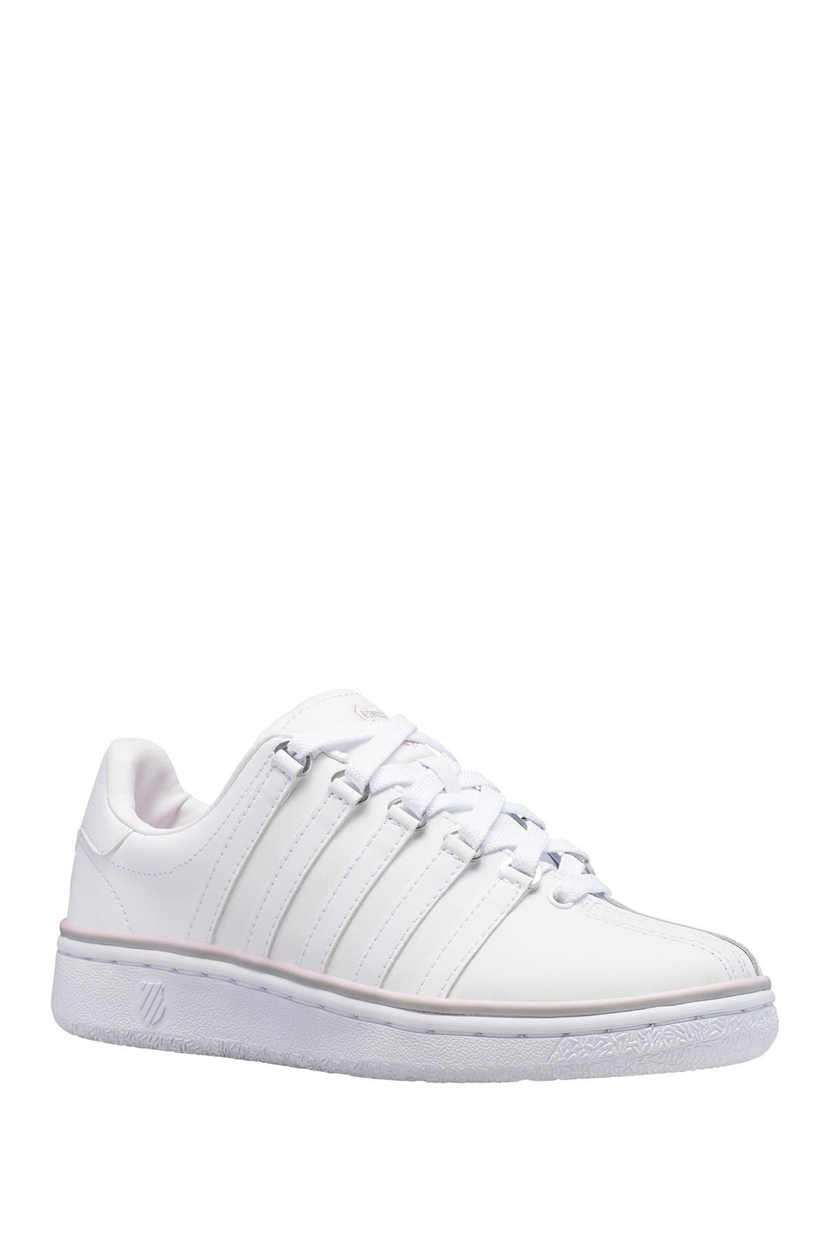 Image of K-Swiss Classic Athletic Sneaker