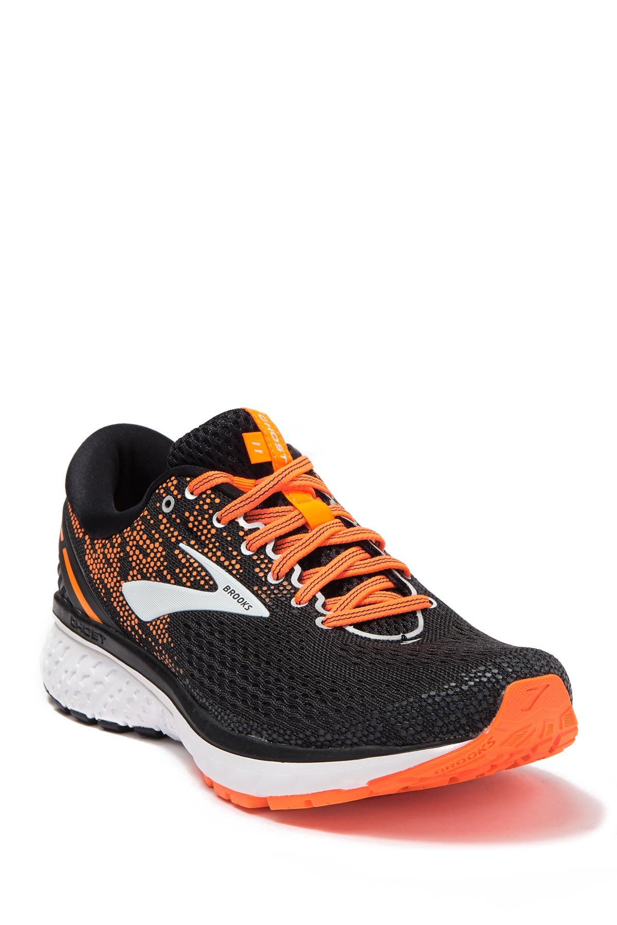 Brooks | Ghost 11 Running Shoe