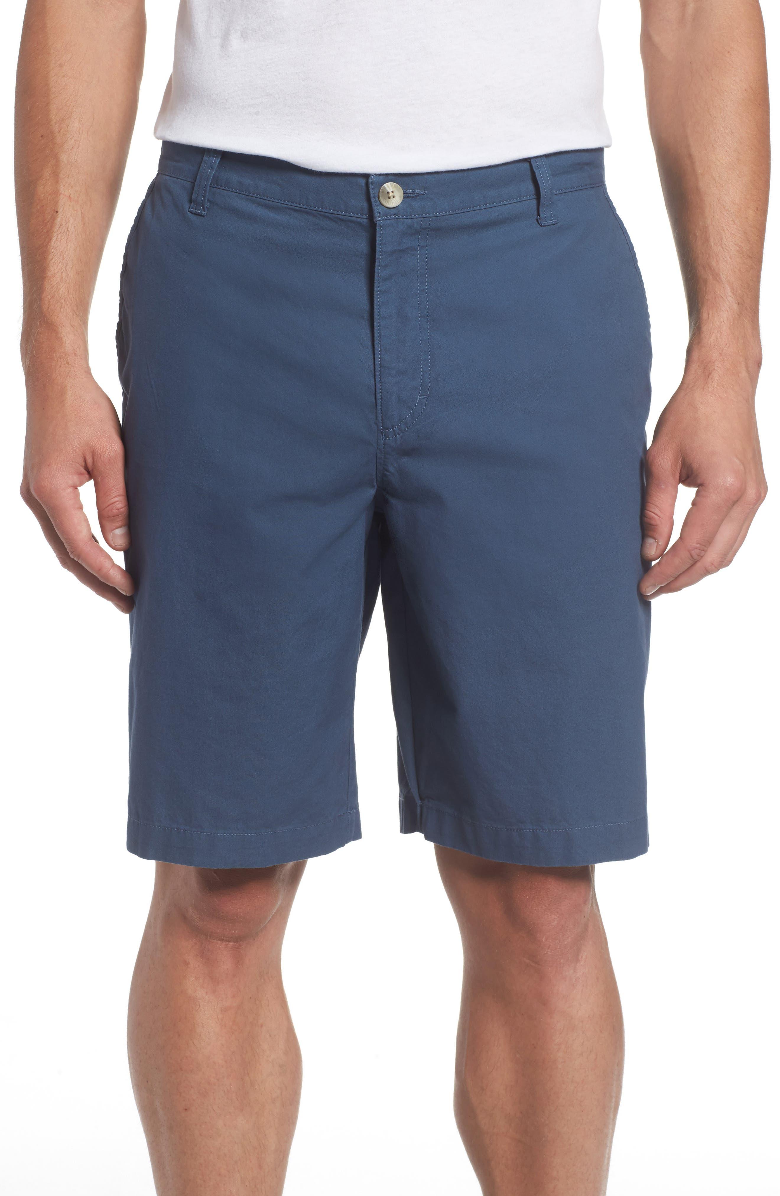 PFG Bonehead II Shorts, Main, color, 464