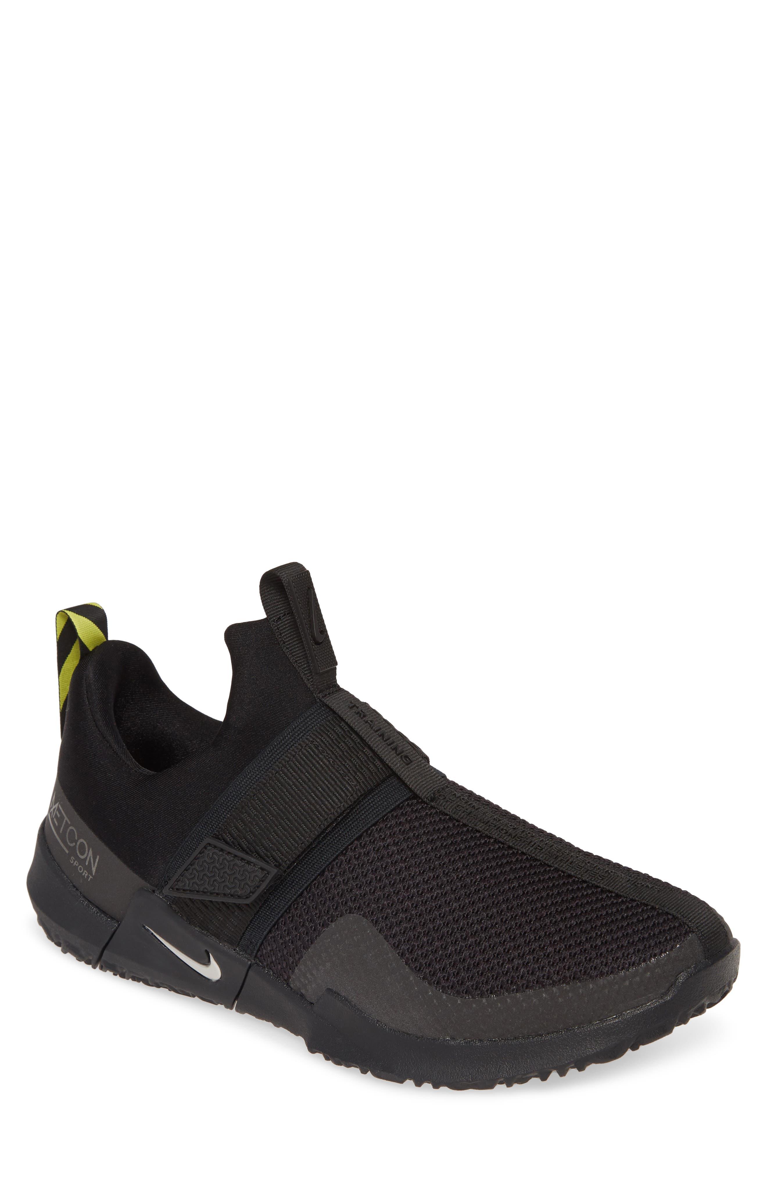 Nike   Metcon Sport Russell Wilson