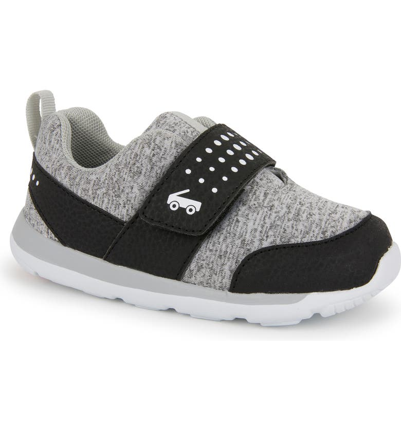 SEE KAI RUN Ryder Sneaker, Main, color, 001