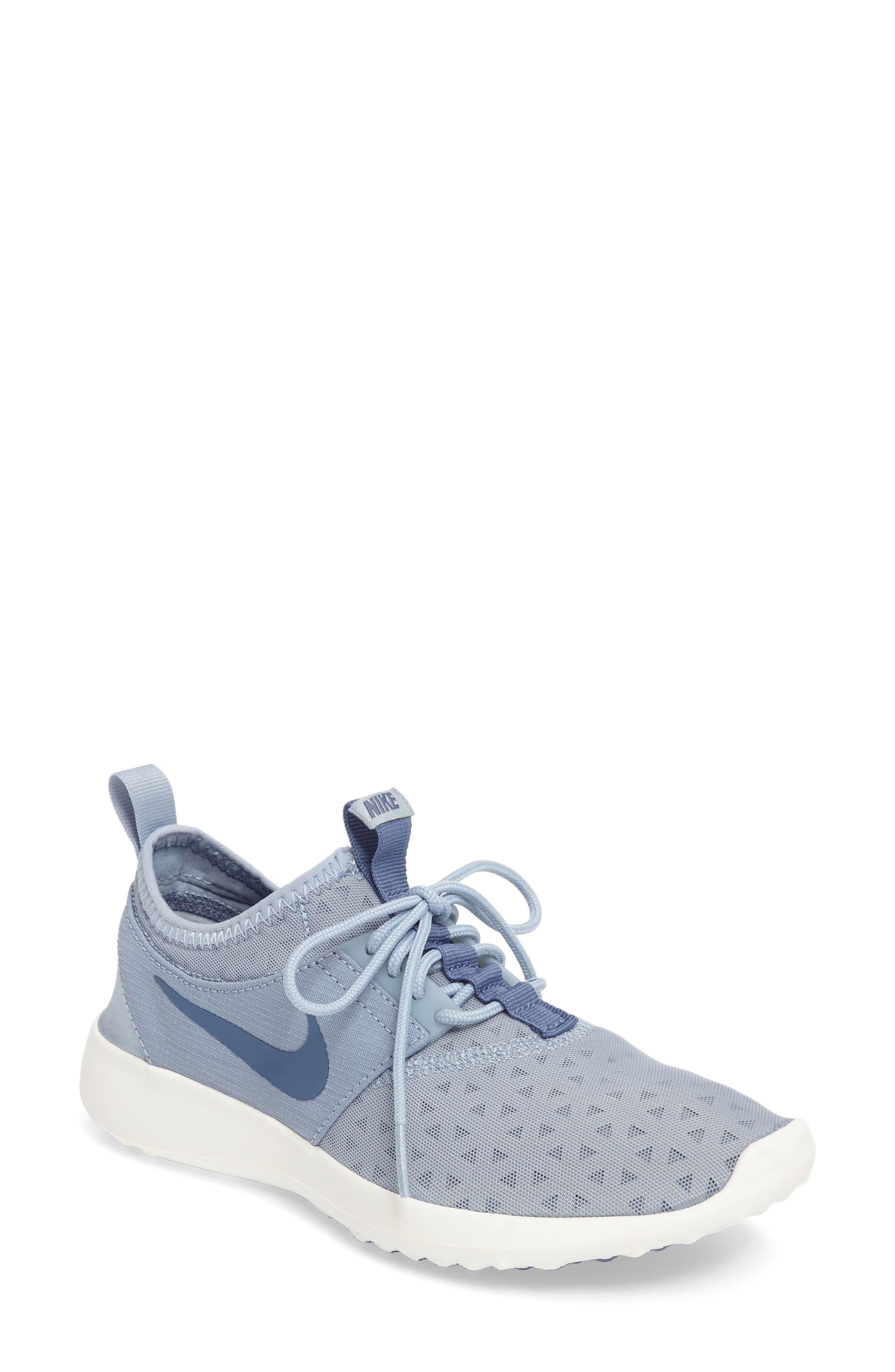 ,                             'Juvenate' Sneaker,                             Main thumbnail 228, color,                             406