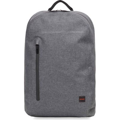 Knomo London Thames Harpsden Backpack -