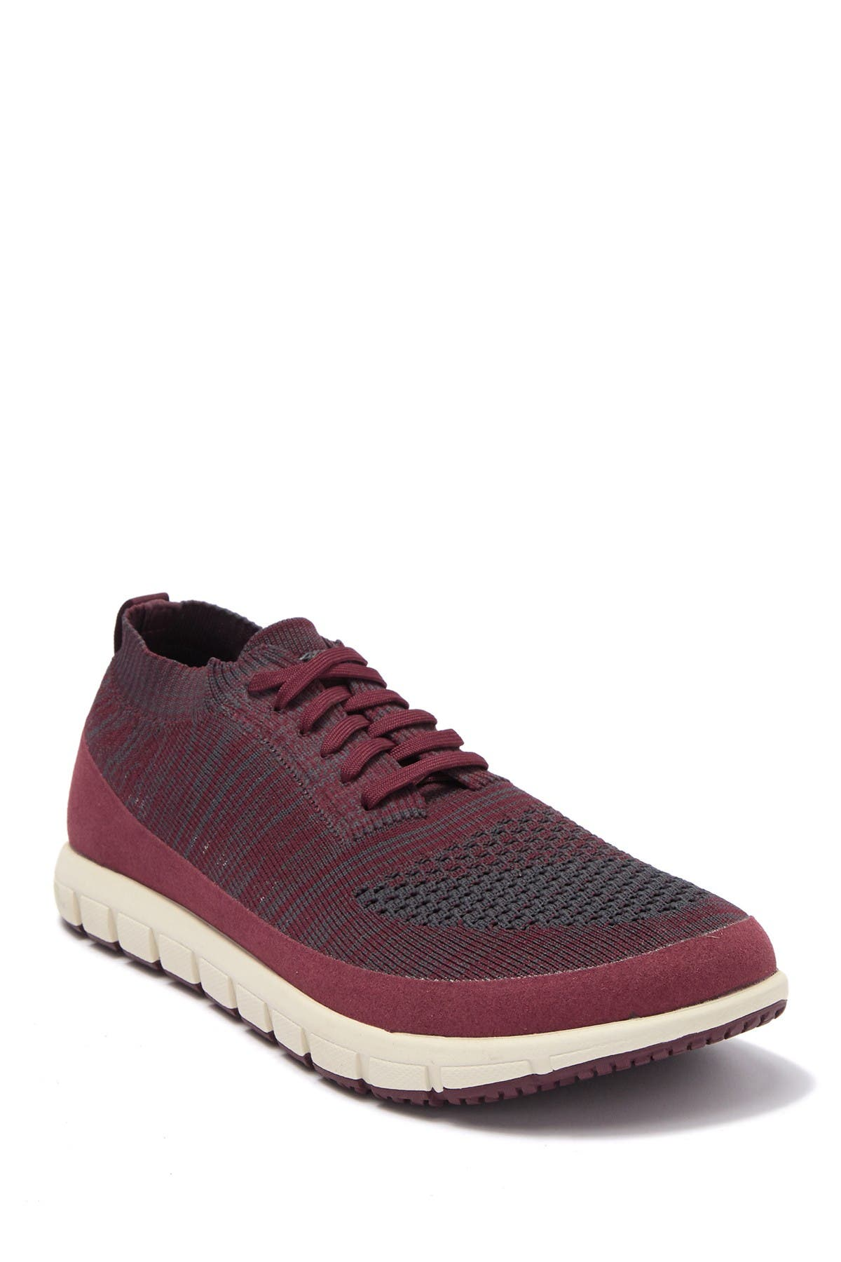 Image of ALTRA Vali Knit Sneaker