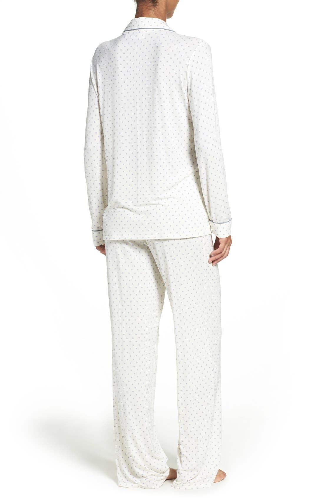 ,                             Moonlight Pajamas,                             Alternate thumbnail 294, color,                             900