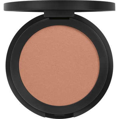 Bareminerals Gen Nude Powder Blush - That Peach Tho
