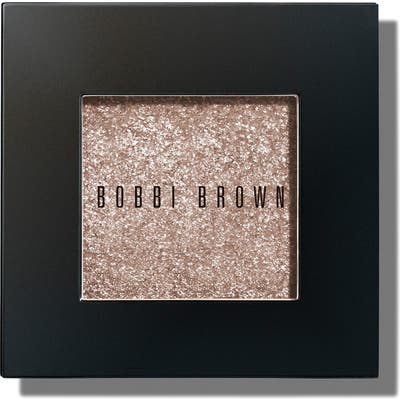 Bobbi Brown Sparkle Eyeshadow -