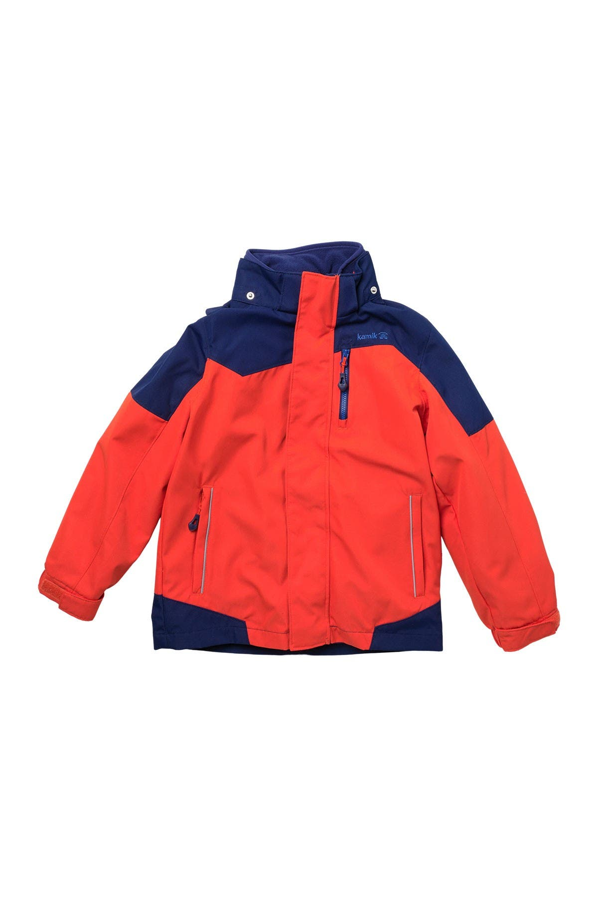 Kamik Dex Polar Jacket