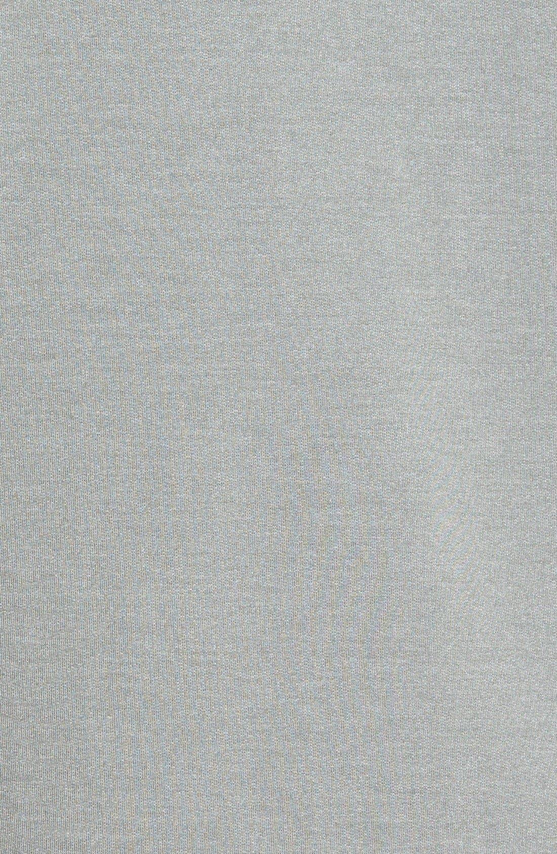 ,                             Dri-FIT Touch Fleece Full Zip Hoodie,                             Alternate thumbnail 8, color,                             037