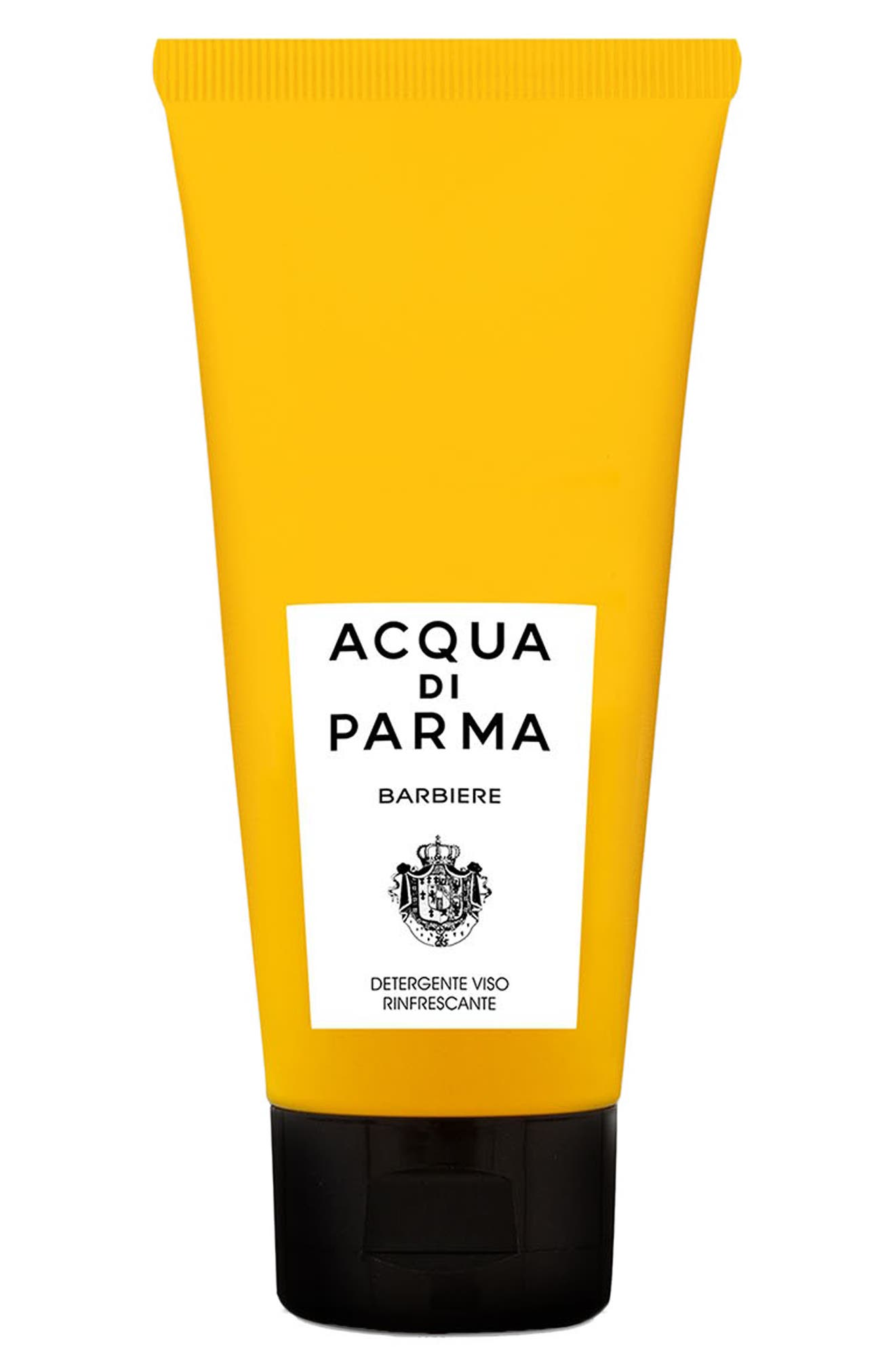 Barbiere Refreshing Face Wash