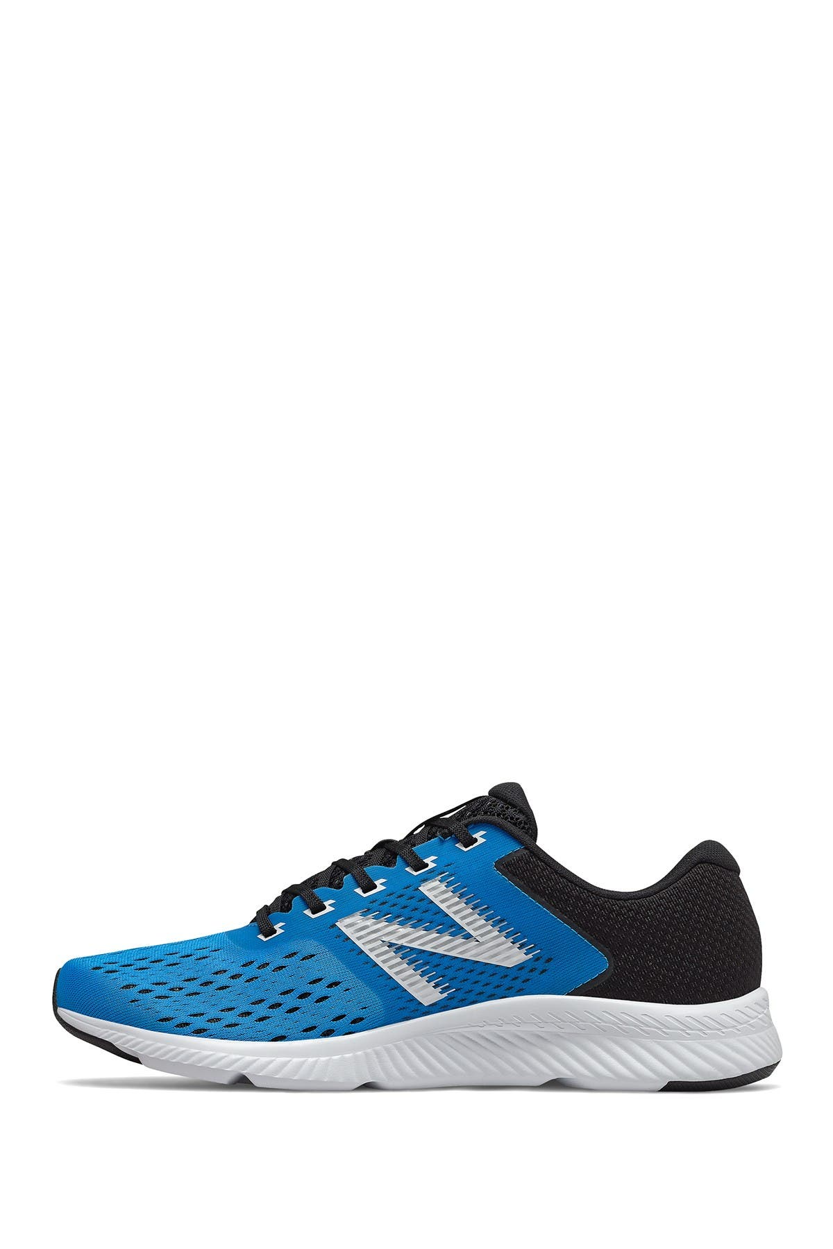 Image of New Balance DraftV1 Running Shoe
