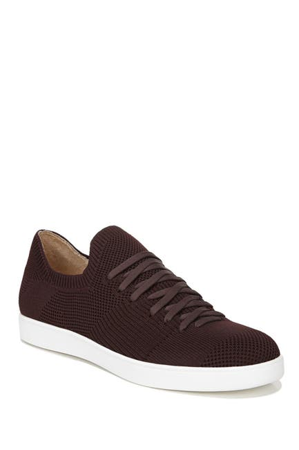 Image of LifeStride Esme Knit Sneaker - Wide Width Available