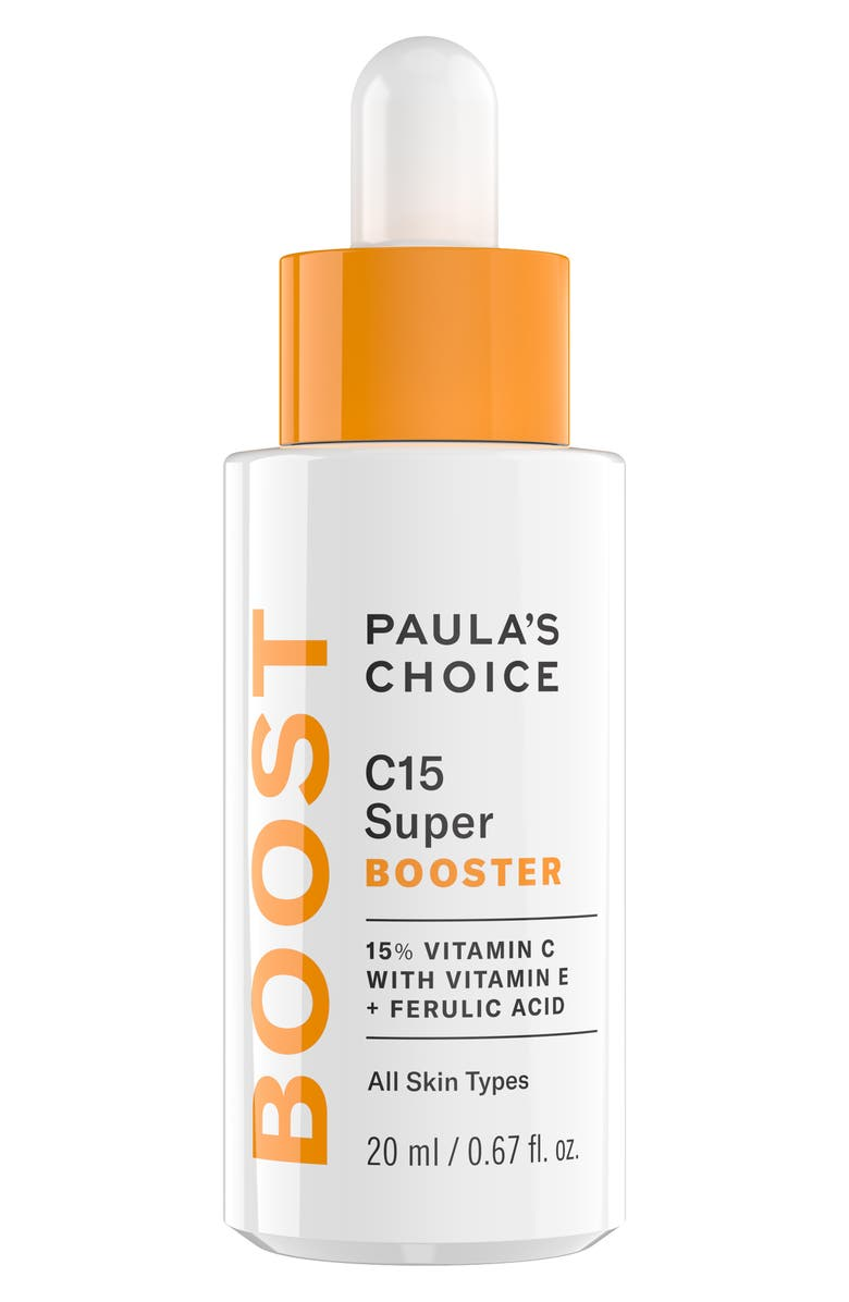 PAULA'S CHOICE C15 Super Booster, Main, color, 000