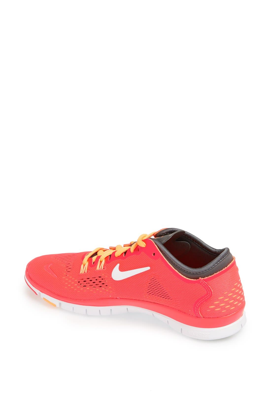 ,                             'Free 5.0 TR Fit 4' Training Shoe,                             Alternate thumbnail 67, color,                             618